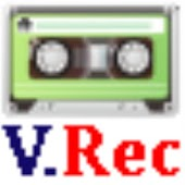 Voice Recorder No Ads. Free