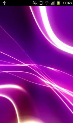 Abstract Live Walpaper 297