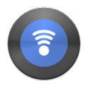 wifi password finder android app - Wifi Widget