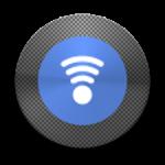 Aplicación Wifi Widget
