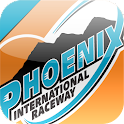 Phoenix International Raceway icon