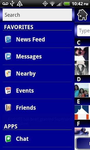schwarzmarkt app android download