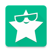 Video Downloader for Vine