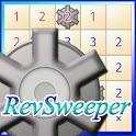 逆マインスイーパ RevSweeper icon