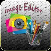 Smart Photo Editor 2014