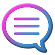 Teen Chat file APK for Gaming PC/PS3/PS4 Smart TV