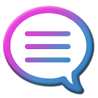 Teen Chat 1.3.1