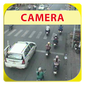 Camera Giao Thông icon