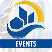 California MBA Events