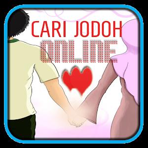 Cari Jodoh Online