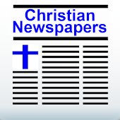 Christian Newspapers
