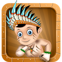 Adventure Run - Temple Hunt icon