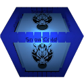 SnowCold 3D Benchmark icon