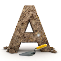 Archwilio - Welsh Archaeology icon