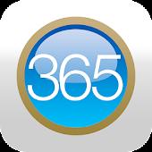 365 Online