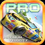 Maximum Velocity DayToNight XL v1.1