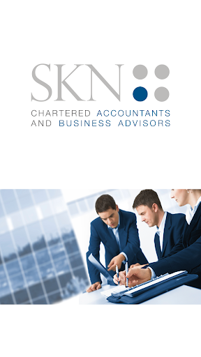 Accountancy and Tax service