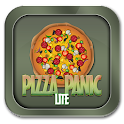 Pizza Panic (LITE) icon