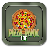 Pizza Panic (LITE)