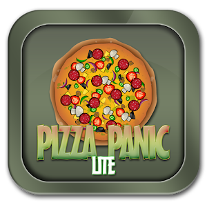 Pizza Panic (LITE) for PC and MAC