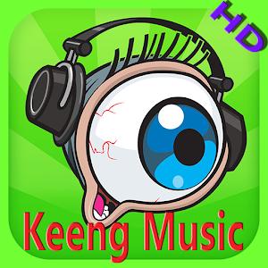 Keeng Music FREE