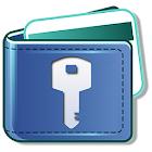sWallet - Secure Wallet icon
