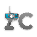RC Vehicles Guide logo