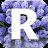 Путеводители и оффлайн карты logo
