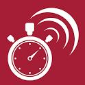 RapidCast icon
