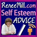 Self Esteem Advice logo