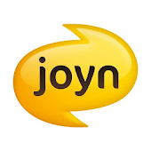 joyn by Telekom