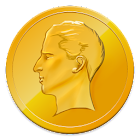 Coin Quiz icon