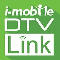 DTV Link icon