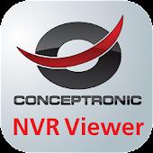 NVR Viewer