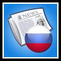 Россия Новости icon