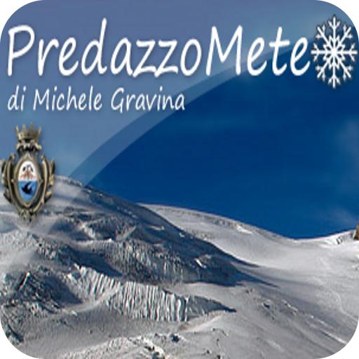 Predazzo Meteo Weather