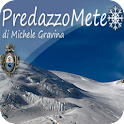 Predazzo Meteo Weather logo