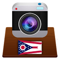 Cameras Ohio - Traffic cams icon
