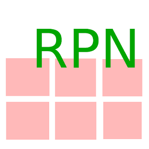 basic rpn calculator apk for blackberry download android