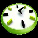 Habitlog – Habit Builder logo