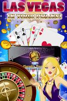 Screenshot of Slots - Pharaoh's Treasure