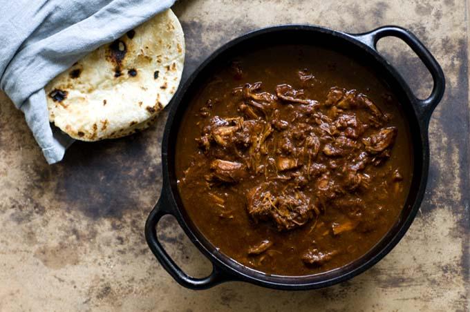 Texas Turkey Chili Recipe