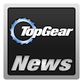 App Top Gear - News APK for Kindle