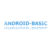 Android Basic