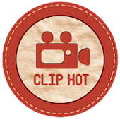 Clip Hot, Video Hài