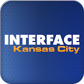 Interface Kansas City