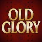 Old Glory Magazine icon