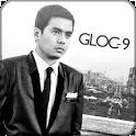 Gloc-9 icon