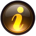 HDL iLIFE Home Automation icon