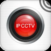 올레 CCTV 텔레캅 NVR